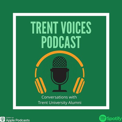 Trent Voices