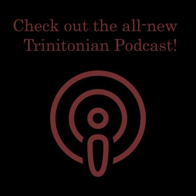 The Trinitonian