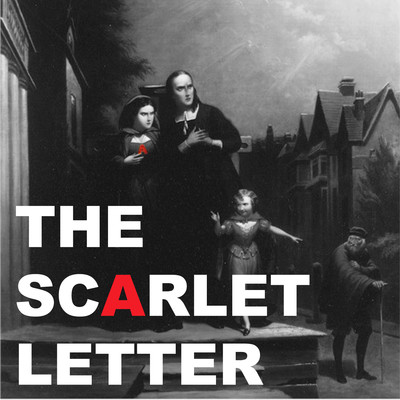 ""\""""The Scarlet Letter"""" Audiobook (Audio book)""400|400|?|en|2|58ded0a142334ffcb0754fa77adecf23|False|UNLIKELY|0.3692666292190552