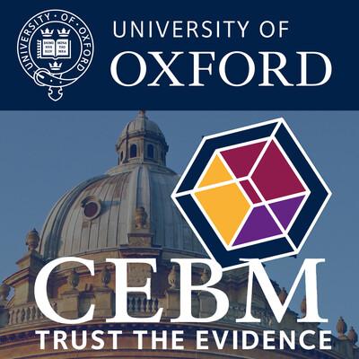 Trust the Evidence