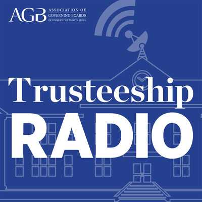 Trusteeship Radio