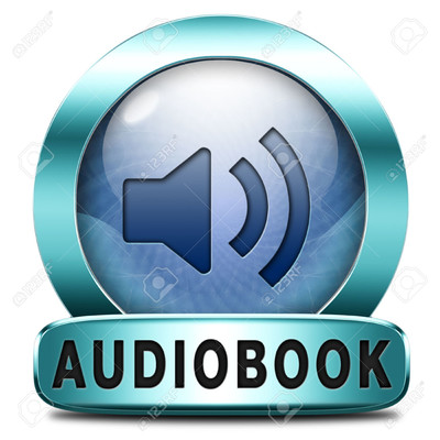 How To Download Audiobooks in Bios & Memoirs, Personal Memoirs - Any Audiobook in 5 Mins Flat!