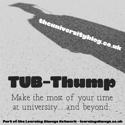 TUB-Thump