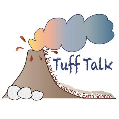 Tuff Talk