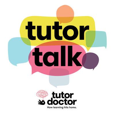 Tutor Talk