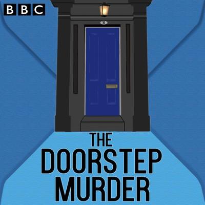 The Doorstep Murder