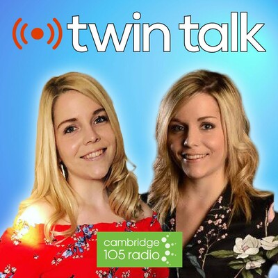 Twin Talk