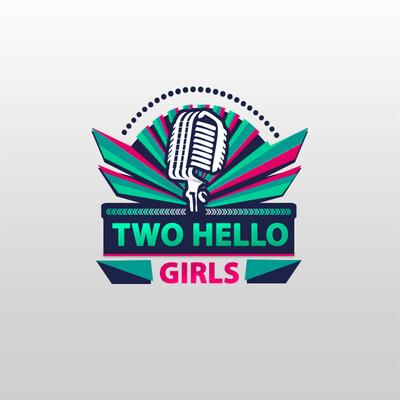 Two Hello Girls