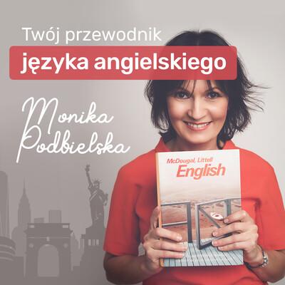 Twój przewodnik języka angielskiego