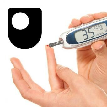 Type 1 diabetes - a long-term condition - for iPod/iPhone