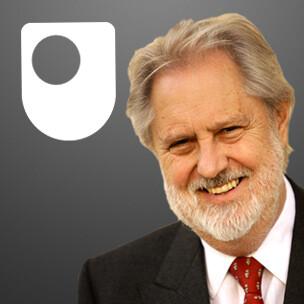 Lord David Puttnam on New Media Opportunities - for iPad/Mac/PC