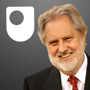 Lord David Puttnam on New Media Opportunities - for iPod/iPhone