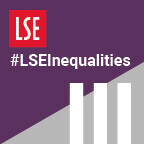 LSE International Inequalities Institute