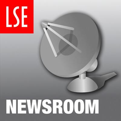 LSE Newsroom