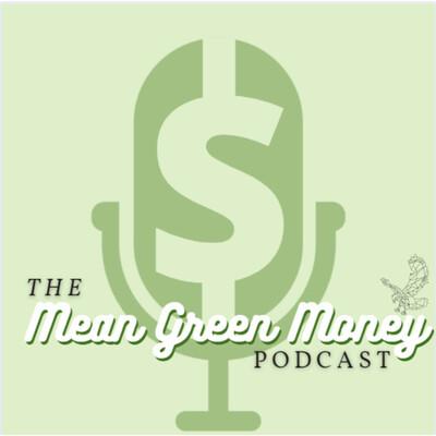 Mean Green Money