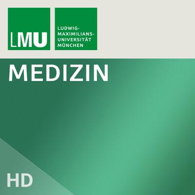 MeCuM Mentor - HD