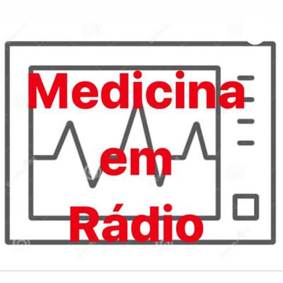 Medicina em Rádio