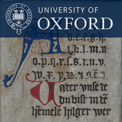 Medieval German Studies
