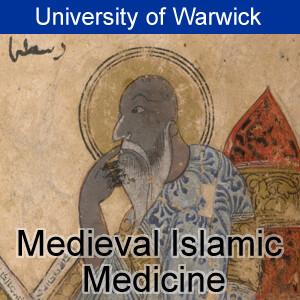Medieval Islamic Medicine