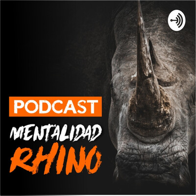 Mentalidad Rhino