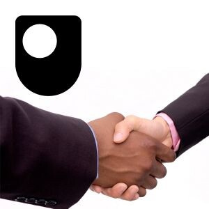 Mergers and Acquisitions - for iPad/Mac/PC