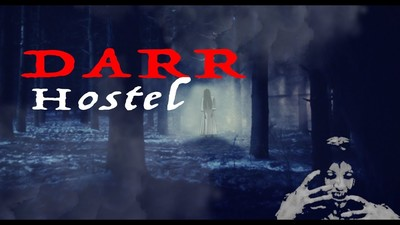 Radio City India: Horror Series - Darr (Hindi)