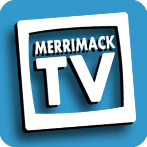 Merrimack TV