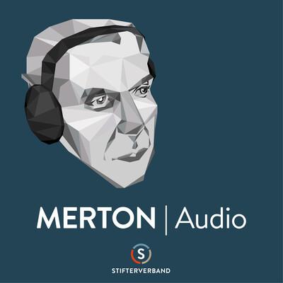 MERTON Audio