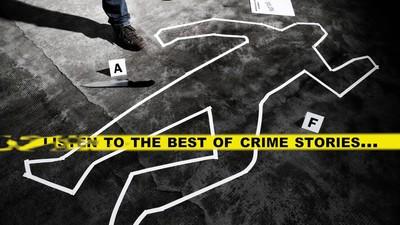 Radio City India: Kissa Crime Ka