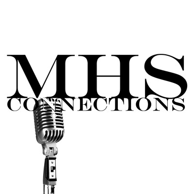 MHS Connections