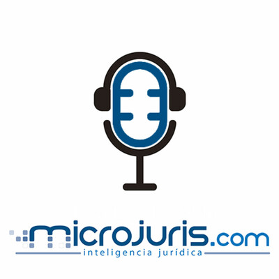 Microjuris Argentina