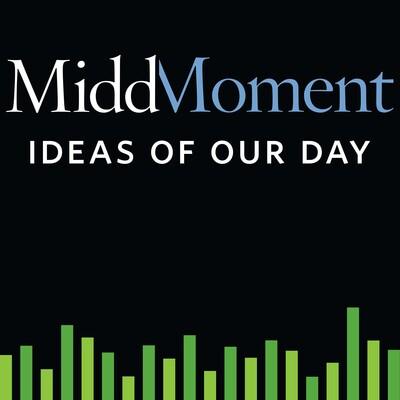 Midd Moment