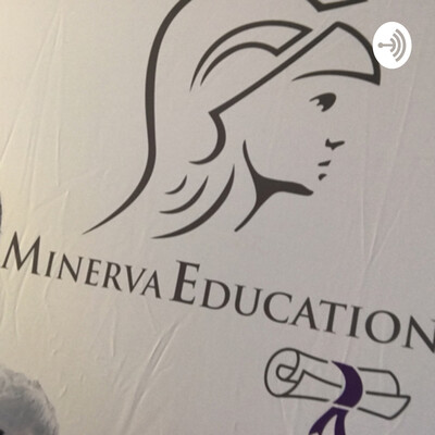 MinervaEducation