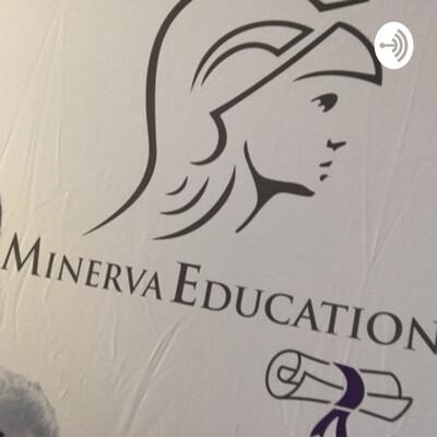 MinervaEducation