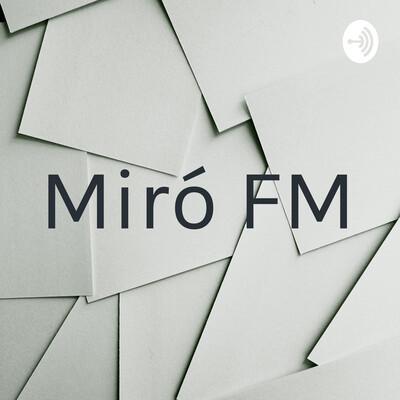 Miró FM