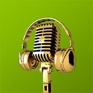 Miss Wilson's FSL podcasts