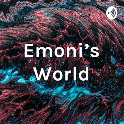 Emoni's World