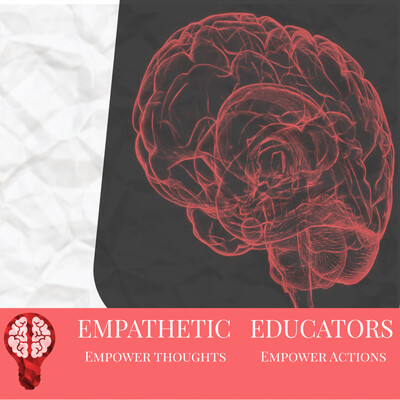 Empathetic Educators's Podcast