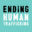 Ending Human Trafficking Podcast