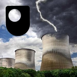 Energy policy and climate change - for iPod/iPhone