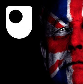 English: Language of controversy - for iPad/Mac/PC