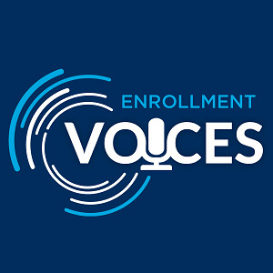 Enrollment Voices from RNL