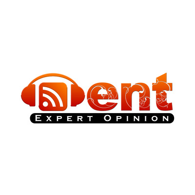 ENT expert opinion