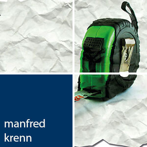 """Entgrenzte Arbeit Gering-Qualifizierte, die Parias der """"Wissensgesellschaft"""""""