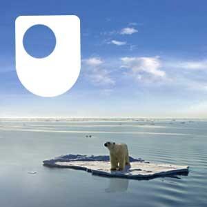 Environmental responsibility - for iPad/Mac/PC