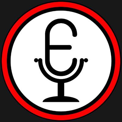 EPER97 International- Első Pesti Egyetemi Rádió