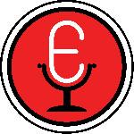 EPER97 Fikció és non-fiction- Első Pesti Egyetemi Rádió