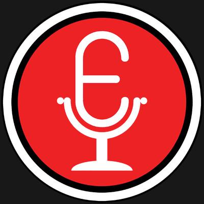 EPER97 Rádióegyetem- Első Pesti Egyetemi Rádió