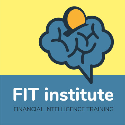 Episode 00 Who is the FIT Institute and What do We Do