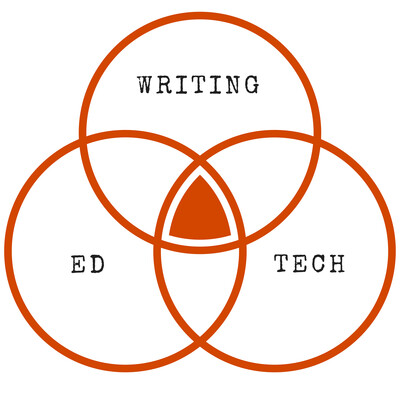Erik Marshall's WET Podcast: Writing, Education, Technology